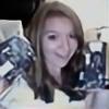 HannaAllen's avatar