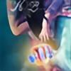 hannabananapm's avatar