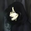 HannaEsser's avatar