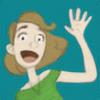 HannaGeorge's avatar