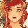 Hannah-Alexander's avatar