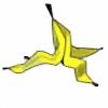 hannah-bananana's avatar