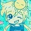 Hannah-chan1's avatar