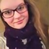 Hannah-Long's avatar