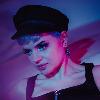 Hannah-Mariah's avatar