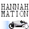 Hannah-mation's avatar