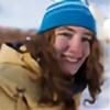 Hannah-Needle's avatar