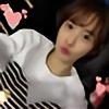 Hannah-Sone-ExoL's avatar
