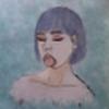 HANNAH220's avatar