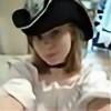 HannahAround's avatar