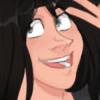 Hannahart9's avatar