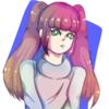 HannahArtArt's avatar