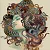 HannahB1903's avatar