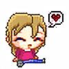 hannahbbug3's avatar