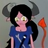 Hannahbitchz's avatar