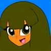 HannahBro's avatar