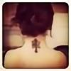 HannahCaitlinn's avatar