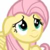 HannahDash's avatar