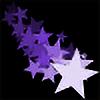 hannahdavies666's avatar