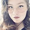 Hannahdoesartt's avatar