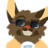 HannaHeroiChristian's avatar