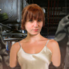HannaHeroine's avatar