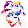 HannahEva's avatar