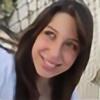 HannahForTheArt's avatar