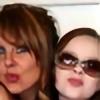 HannahFphotography's avatar