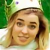 hannahgrace-art's avatar