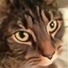 HannahHawkins's avatar