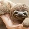 hannahhobnob's avatar
