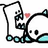 hannahjoo's avatar
