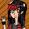 hannahkay8209's avatar
