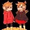 HannahKillerCat's avatar
