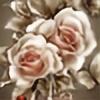 HannahLE12's avatar