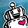 hannahlee11's avatar
