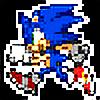 Hannahlikesmusic's avatar