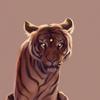 hannahlkart's avatar