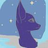 HannahLogic's avatar
