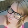 HannahLovesDahvie's avatar