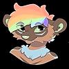 HannahLovins's avatar
