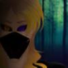 hannahmajora's avatar