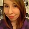 HannahMarie-C's avatar