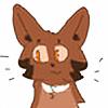 Hannahmeganh's avatar