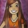 HannahMelissaArt's avatar