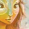 HannahMericle's avatar