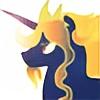 HannahMeyers's avatar