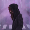hannahomp's avatar