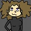 HannahPlayz4's avatar